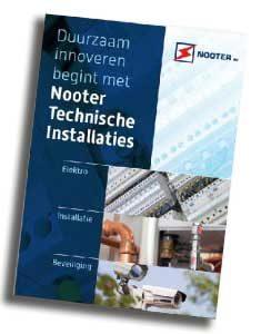 Folder_Nooter_informatie technische installaties